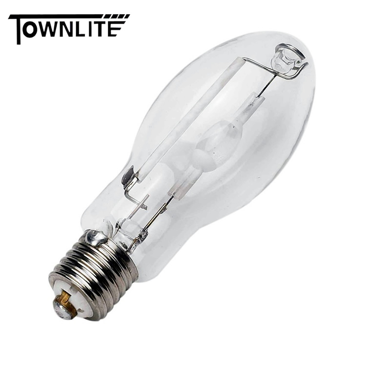 Metal Halide Lamp ED 150w