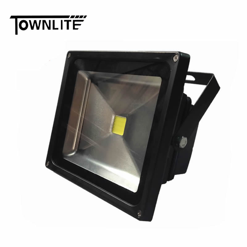 LED FLOOD LIGHT YQLL3004