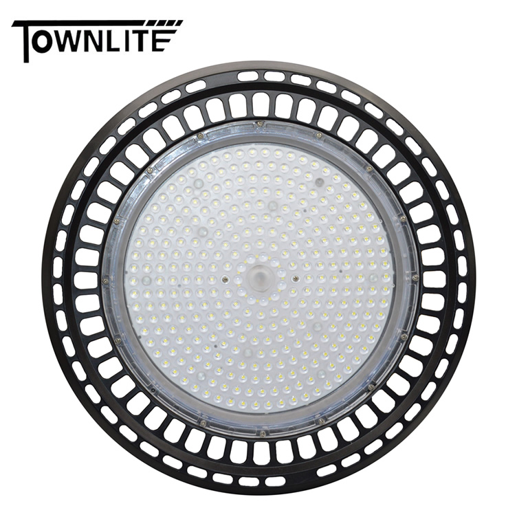 UFO LED HIGH BAY (YQUFO-LY)