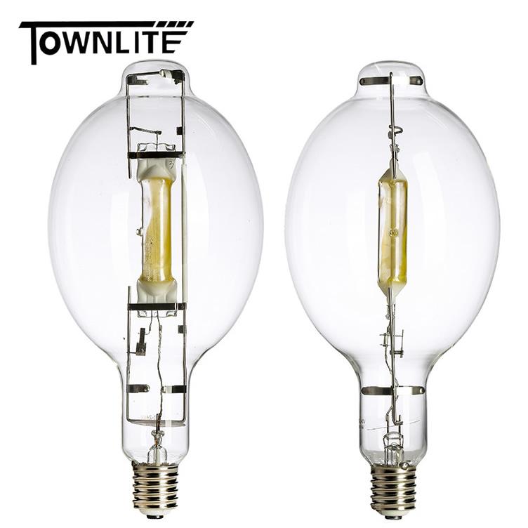 1000W MH fishing lamp