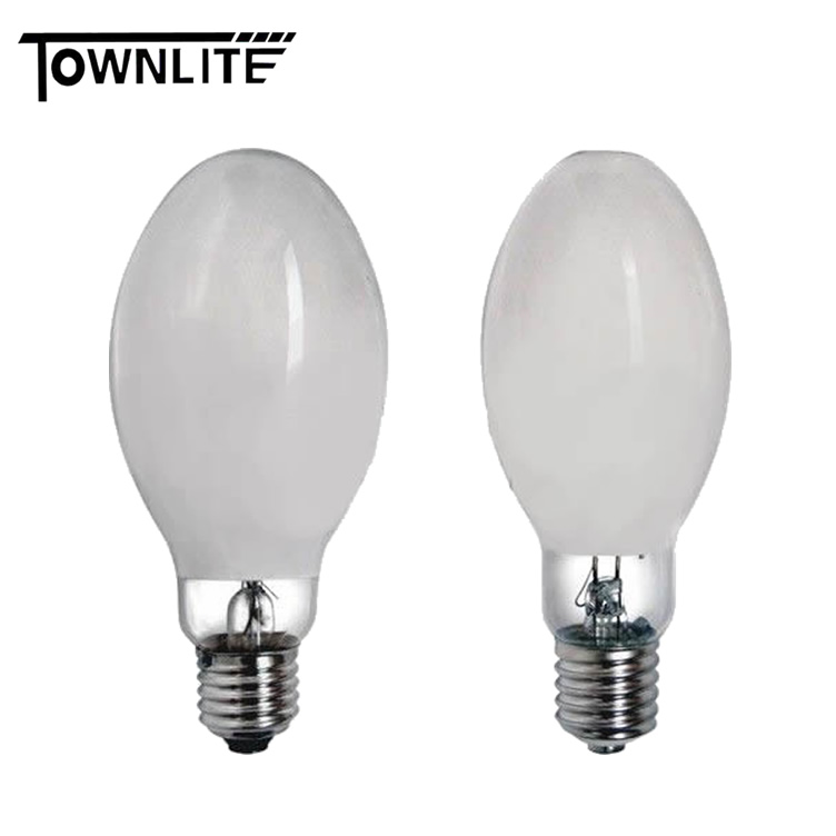 Changzhou Townlite Lighting Electric Co.,Ltd