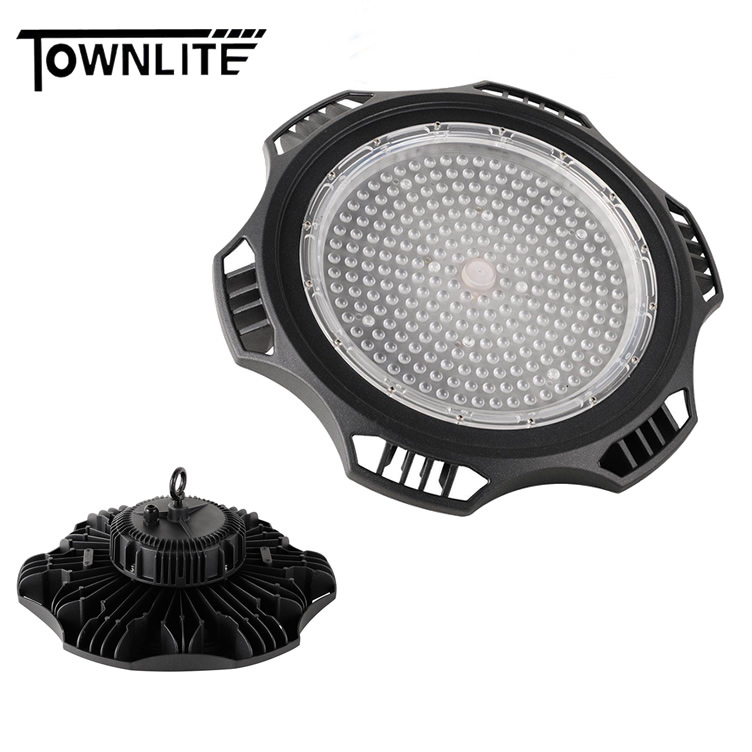 UFO LED HIGH BAY 50W-250W