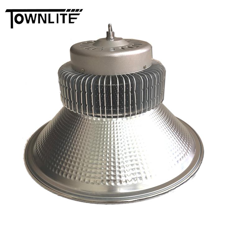 LED HIBH BAY 50W-200W