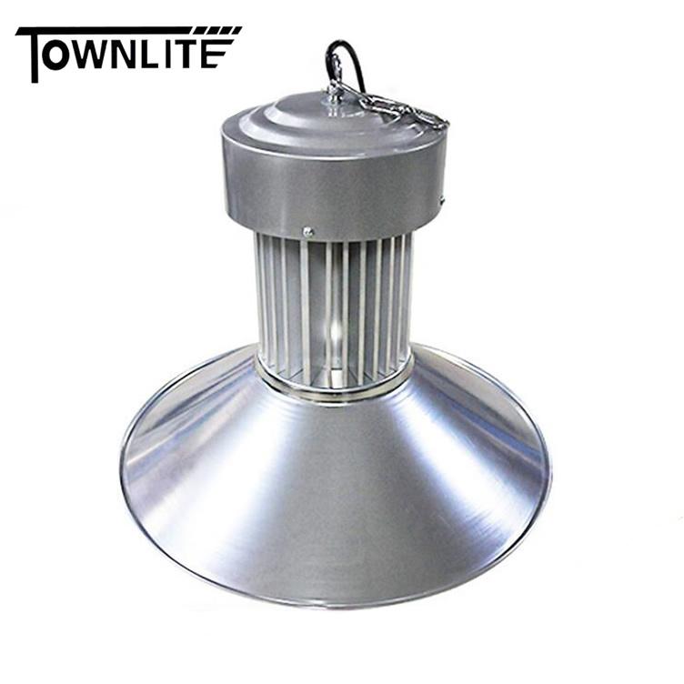 LED HIBH BAY 50W-300W