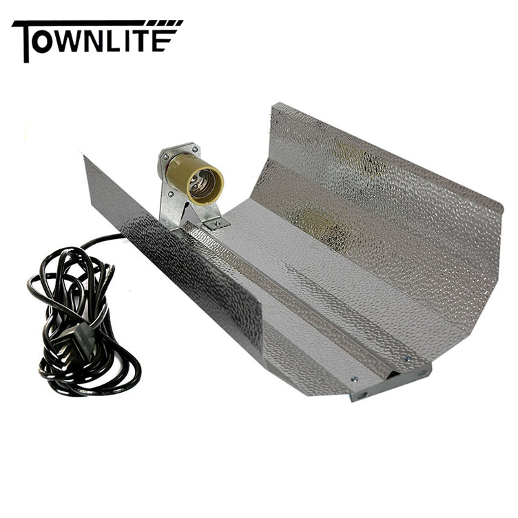 Grow light  refleector E40