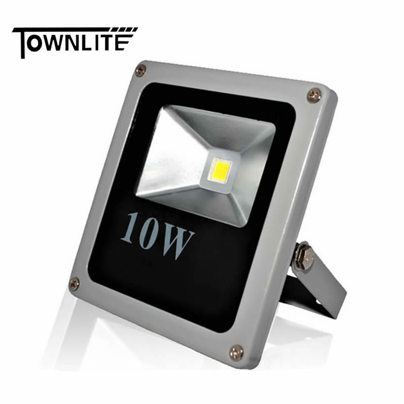LED FLOOD LIGHT YQLL4002